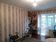 Вельяминово, 2-х комнатная квартира,  д.4, 2350000 руб.
