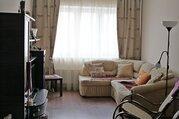 Сергиев Посад, 1-но комнатная квартира, Красной Армии пр-кт. д.247, 2950000 руб.