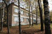 База отдыха на 6 Га, s=7777 кв.м., 160000000 руб.