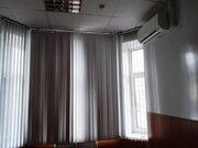 Аренда, Аренда офиса, город Москва, 22323 руб.