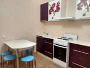 Яхрома, 1-но комнатная квартира, ул. Конярова д.7, 12000 руб.