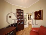 Москва, 5-ти комнатная квартира, ул. Никитская Б. д.31, 75300000 руб.