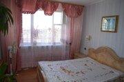 Голицыно, 2-х комнатная квартира, Петровское ш. д.1, 4700000 руб.