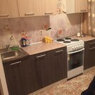 Москва, 2-х комнатная квартира, ул. Плещеева д.11, 6700000 руб.