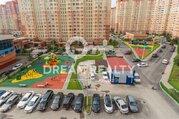 Москва, 3-х комнатная квартира, 3-й микрорайон д.1, 10200000 руб.