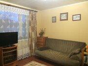 Москва, 3-х комнатная квартира, ул. Фруктовая д.8 к1, 14000000 руб.