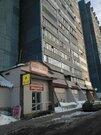 Помещение 350 кв. м, с арендным бизнесом, магазин прод-тов, м. Ясенево, 35000000 руб.