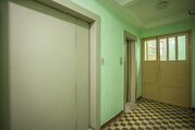 Мытищи, 2-х комнатная квартира, Олимпийский пр-кт. д.30, 5750000 руб.