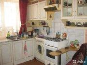 Наро-Фоминск, 2-х комнатная квартира, ул. Шибанкова д.61, 2950000 руб.