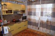 Раменское, 1-но комнатная квартира, ул. Красноармейская д.25а, 4500000 руб.