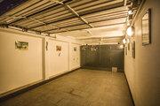 Р-н Куркино, продается гараж 18 кв.м., 900000 руб.