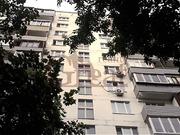 Продажа квартиры, м. Белорусская, Ул. Грузинская М.
