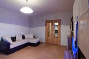 Люберцы, 2-х комнатная квартира, ул. Преображенская д.6 к2, 40000 руб.