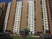 2-х комнатная квартира Советская д. 50