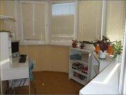 Москва, 1-но комнатная квартира, ул. Верхние Поля д.16 к1, 9050000 руб.