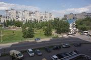 3 к-кв г.Жуковский ул.Солнечная д.10 105м 7-17мк