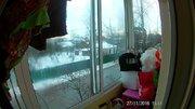 Дедовск, 2-х комнатная квартира, ул. Керамическая д.14, 3900000 руб.