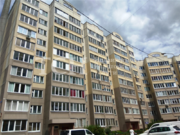 Ивантеевка, 2-х комнатная квартира, ул. Толмачева д.31, 4625000 руб.