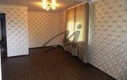 Электросталь, 1-но комнатная квартира, ул. Карла Маркса д.41, 1800000 руб.