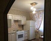 Продается 3-комн. квартира м. Бульвар Дм. Донского