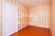 Голицыно, 2-х комнатная квартира, Западный пр-кт. д.3, 3050000 руб.