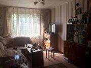 Ногинск, 1-но комнатная квартира, ул. Краснослободская д.1А, 1870000 руб.