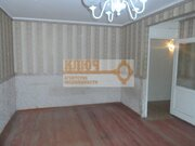 Орехово-Зуево, 2-х комнатная квартира, ул. Пролетарская д.22, 1600000 руб.