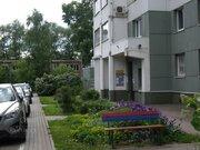 Химки, 2-х комнатная квартира, Березовая аллея д.3, 7300000 руб.