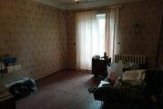 Электрогорск, 2-х комнатная квартира, ул. Ленина д.58, 1550000 руб.