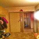 Жуковский, 3-х комнатная квартира, ул. Гудкова д.9, 6500000 руб.
