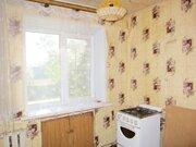 Егорьевск, 2-х комнатная квартира, ул. Чехова д.15, 800000 руб.