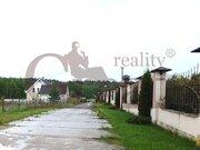 Продажа участка, Сенькино-Секерино, Михайлово-Ярцевское с. п., 8585000 руб.