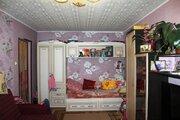 Егорьевск, 1-но комнатная квартира, ул. Механизаторов д.18, 1550000 руб.