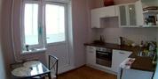 Продается однокомнатная квартира в г. Щелково, мкр. Богородский, д. 15