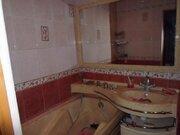 Красноармейск, 3-х комнатная квартира, Северный мкр. д.17, 4300000 руб.
