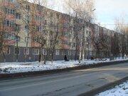 3-х комнатная квартира в г.Чехов, ул. Полиграфистов д.20/1