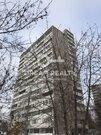 Москва, 3-х комнатная квартира, ул. Озерная д.31к2, 11700000 руб.