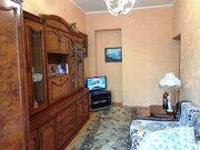 Наро-Фоминск, 2-х комнатная квартира, ул. Ленина д.9, 2850000 руб.