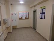 Мытищи, 3-х комнатная квартира, ул. Колпакова д.39, 12000000 руб.