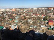 Домодедово, 3-х комнатная квартира, лунная д.5 к1, 7500000 руб.