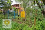 Участок 10,5 соток Одинцовский р-н, посёлок пх мк (рядом Звенигород), 3790000 руб.