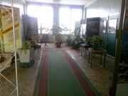 Продается здание 8511 кв.м. в Апрелевке, 371544920 руб.