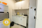 Аренда, нежилое помещение – 145,7 кв.м. Звенигород, Комарова 13, центр, 17296 руб.