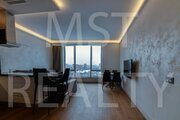 Москва, 3-х комнатная квартира, ул. Давыдковская д.18, 37500000 руб.