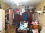 Дмитров, 1-но комнатная квартира, ул. Маркова д.41, 2550000 руб.