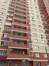 Фрязино, 2-х комнатная квартира, ул. Горького д.18, 4450000 руб.