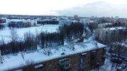 Фрязино, 1-но комнатная квартира, ул. Горького д.3, 2950000 руб.