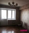 Продажа квартиры, м. Кунцевская, Можайское ш.