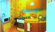 Рошаль, 2-х комнатная квартира, ул. Химиков д.12, 1500000 руб.