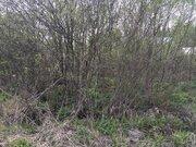 Продается земельный участок 6 соток в Можайском районе СНТ «ёлочка» де, 250000 руб.